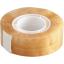 Rlx Adhesif 19X33 Extra